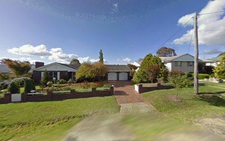 96 Martin Street, Bryans Gap NSW 2372