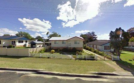 76 Logan Street, Bryans Gap NSW