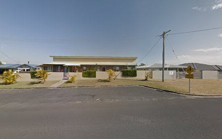91-93 Woodburn Street, Evans Head NSW