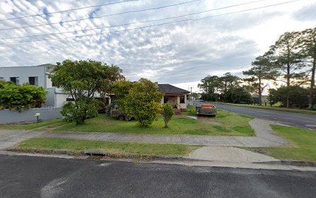 47 Park Street, Evans Head NSW