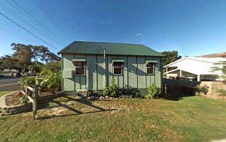 12 Young Street, Iluka NSW