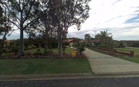 73 MELALEUCA DRIVE, Yamba NSW