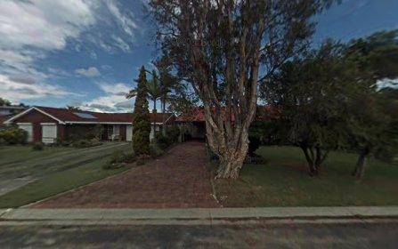 39 Melaleuca Drive, Yamba NSW