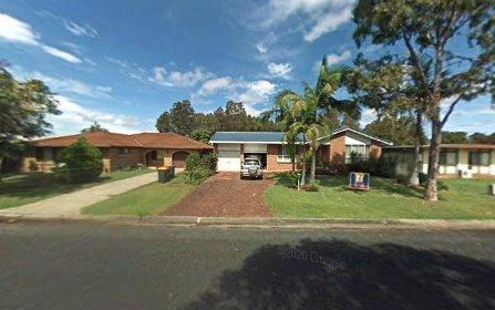 24 Telopea Av, Yamba NSW 2464