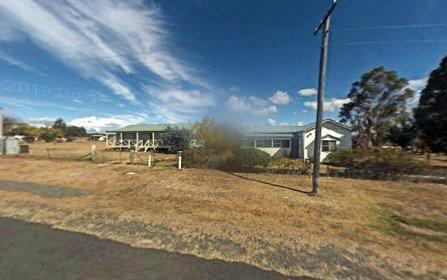 7 Cadell Street, Deepwater NSW