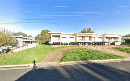 3/9 Brand Street, Moree NSW 2400, Moree NSW