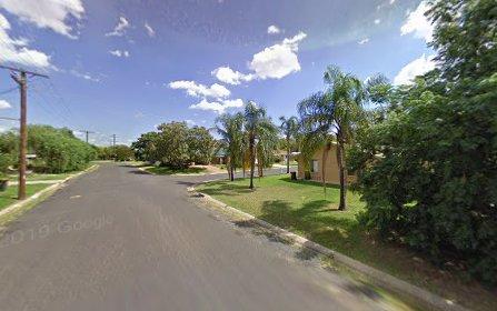 9 Cummins Avenue, Moree NSW