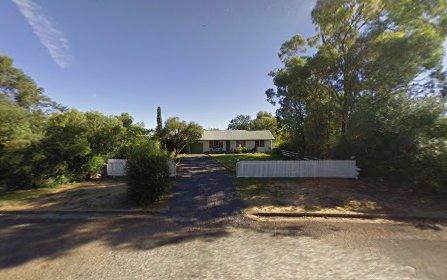 14 Crane Street, Warialda NSW