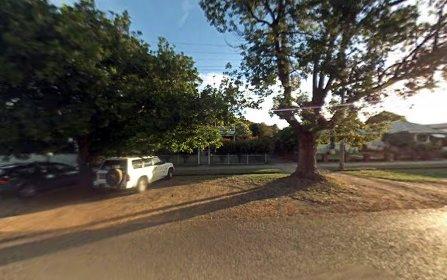 133 Fry Street, Grafton NSW