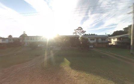 49 Kent Street, Grafton NSW