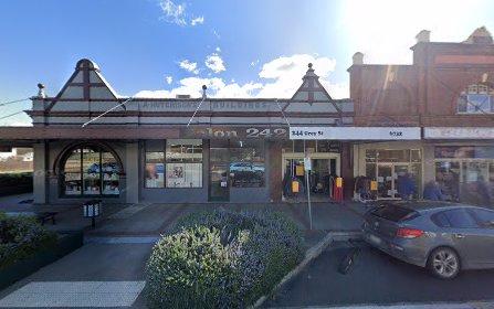 244 Grey Street, Glen Innes NSW