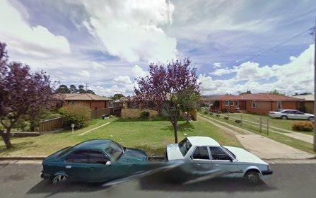 2 Railway Street, Glen Innes NSW