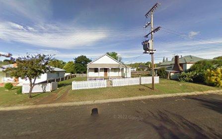 1 Pitt Street, Glen Innes NSW