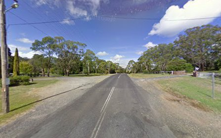 Lot 5 Red Range Rd, Glen Innes NSW 2370