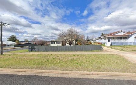 109 Brae St, Inverell NSW 2360