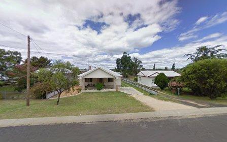 53 King Street, Inverell NSW