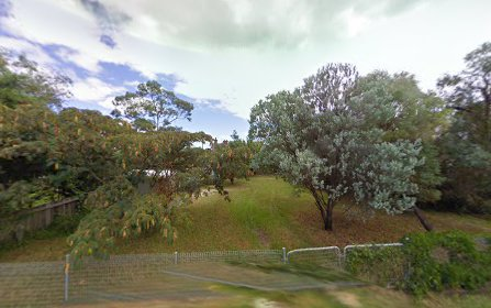 43 Ross Street, Inverell NSW