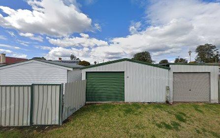 18 Granville Street, Woodstock NSW