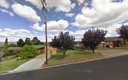 46 Gordon Street, Inverell NSW
