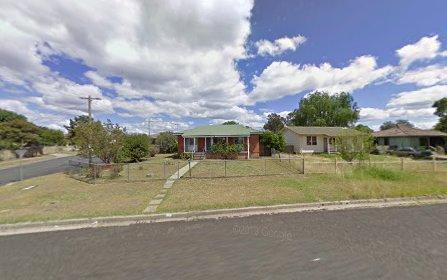20 Eugene Street, Inverell NSW