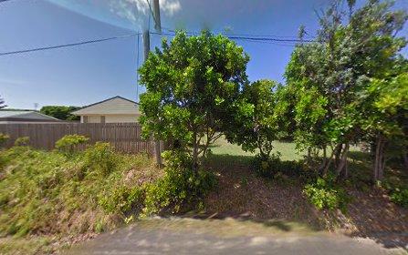 144 Main Street, Wooli NSW