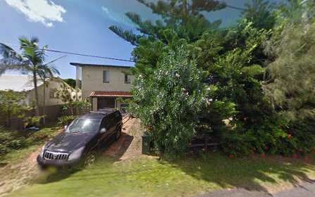 84 Main St, Wooli NSW
