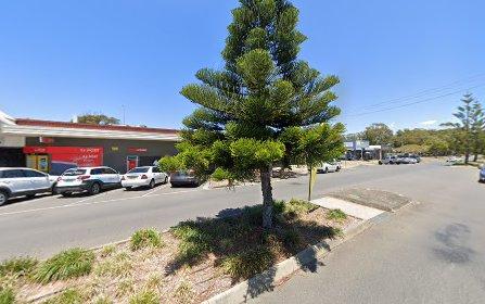Lot 108 Woopi Beach Estate, Woolgoolga NSW 2456