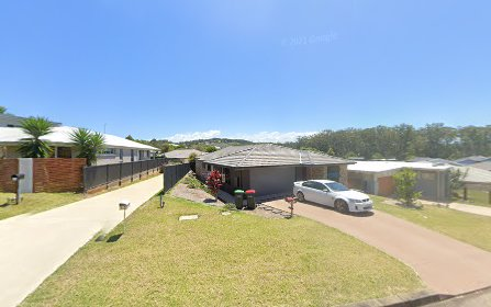 15 Moonee Creek Drive, Moonee Beach NSW