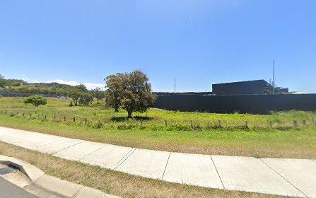 8/31 Sullivans Road, Moonee Beach NSW