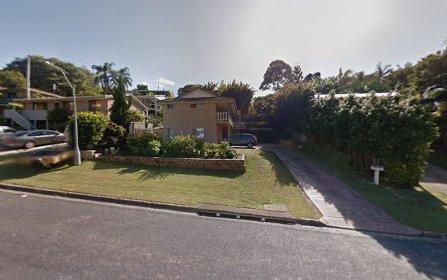 33 O'Neill St, Coffs Harbour NSW