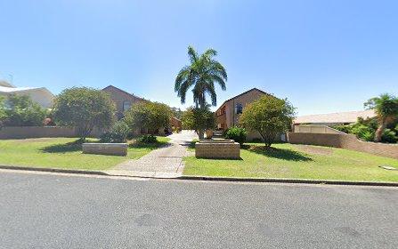 1/18 Brunswick Street, Coffs Harbour NSW