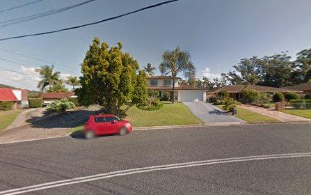 29 Vera Drive, Coffs Harbour NSW