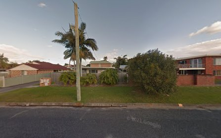2/15 Vincent Street, Coffs Harbour NSW