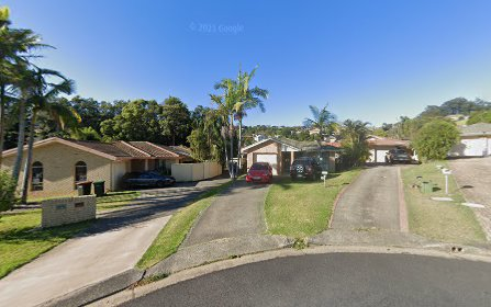2/12 Archer Close, Coffs Harbour NSW