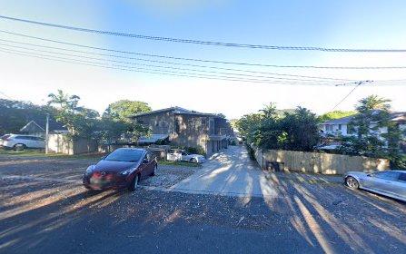 2/36 Elizabeth Street, Coffs Harbour NSW