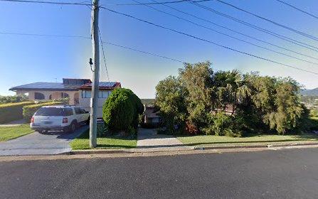2a Aubrey Crescent (33 Bellingen Road), Coffs Harbour NSW