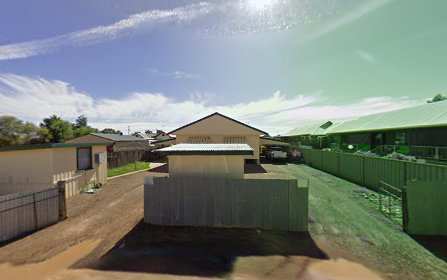 25 nandewar st, Narrabri NSW