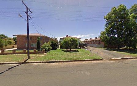 3/8 Ugoa Street, Narrabri NSW