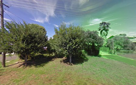30 Old Gunnedah Road, Narrabri NSW