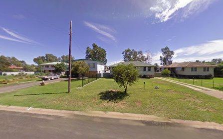 7 Elliot Street, Narrabri NSW