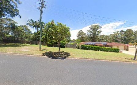 225 Sawtell Road, Toormina NSW