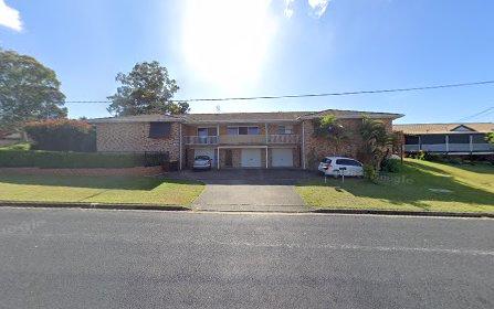 2/19 Lalaguli Drive, Toormina NSW