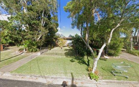 2/19 Corambara Crescent, Toormina NSW