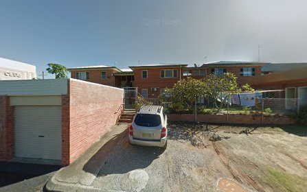 8/66 First Avenue, Sawtell NSW