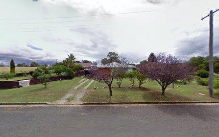 26 Range Street, Barraba NSW