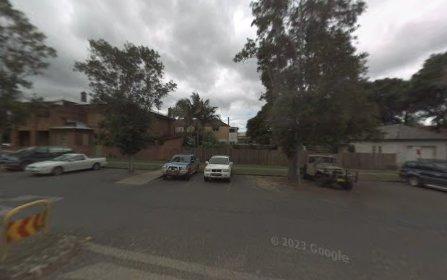 96 Hyde Street, Bellingen NSW