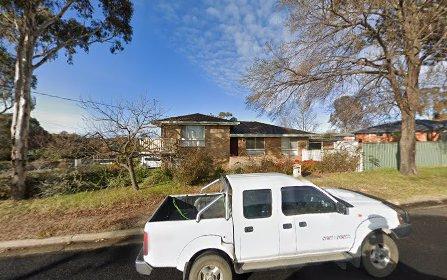 80 Rockvale Road, Armidale NSW 2350