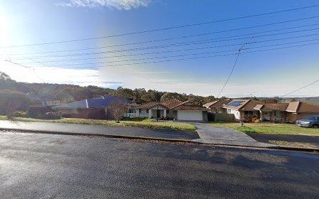 75 Rockvale Road, Armidale NSW