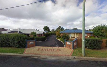 1/10-12 Speare Avenue, Armidale NSW