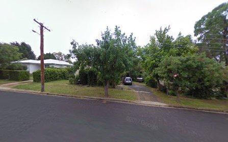 91 Mossman Street, Armidale NSW